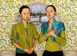 Roselina Hung